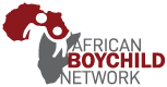 African Boy Child Network - Spearheading Sustainable Transformation of the Boy Child
