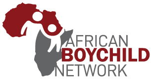 African Boy Child Network